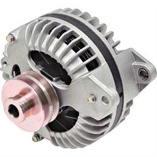 wilson nitrous wiring diagram midstate generator mopar 60 amp dubbel rem 1961 69  midstate generator mopar 60 amp dubbel rem 1961 69