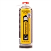 Innotec Deblock Oil XS. 500 ml.